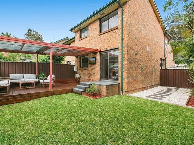 4/149 Campbell Street, Woonona, NSW 2517