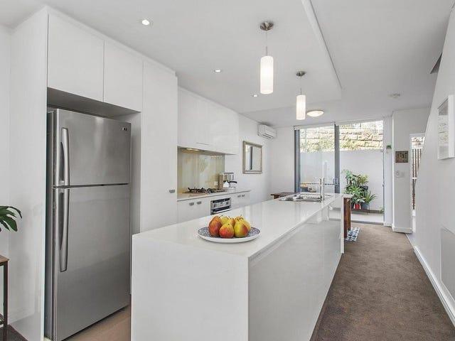 65/525 Illawarra Road, Marrickville, NSW 2204