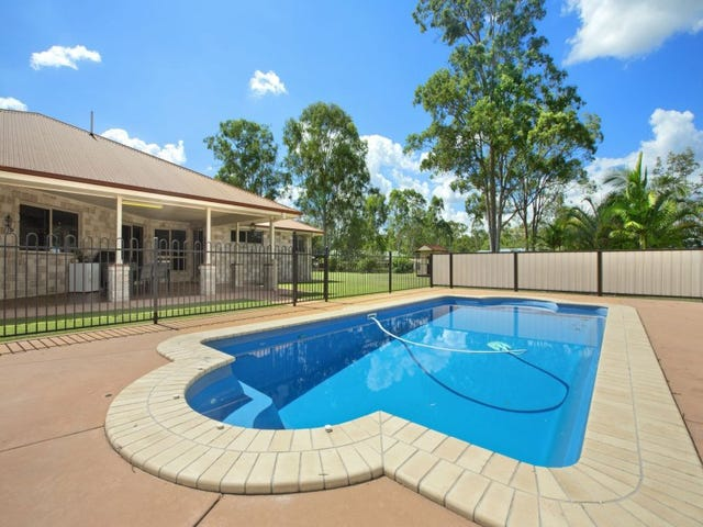 4-6 Butternut Court, Jimboomba, Qld 4280