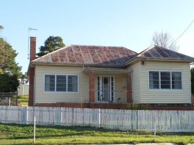 101 Main Road, Chewton, Vic 3451