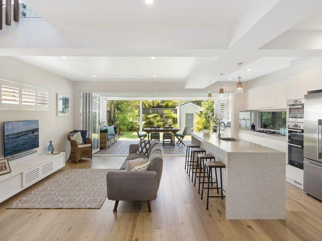 77 Wyuna Avenue, Freshwater, NSW 2096