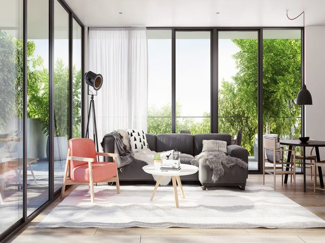 2.08/64-66 St George's Road, Northcote, Vic 3070