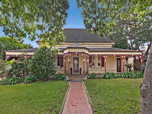 5 Livingstone Street, Burwood, NSW 2134