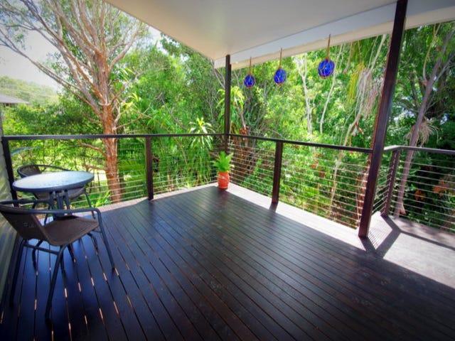 60a Beryl Street, Coffs Harbour, NSW 2450