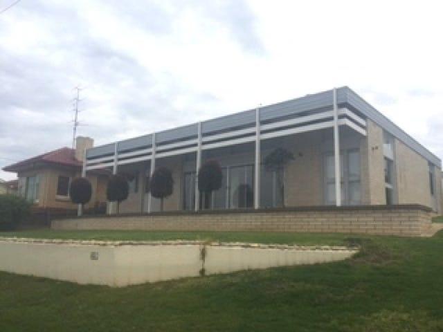 29 Gloucester, Port Lincoln, SA 5606