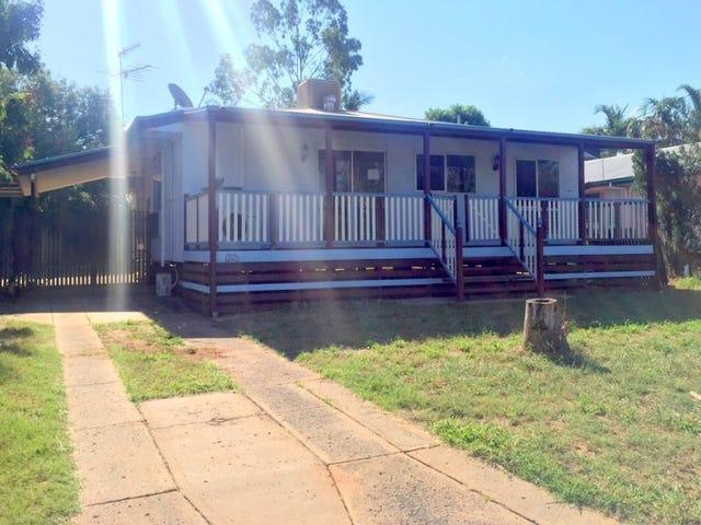 1 Koala Terrace, Moranbah, Qld 4744