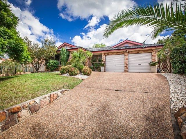 26 Pearce St, Baulkham Hills, NSW 2153