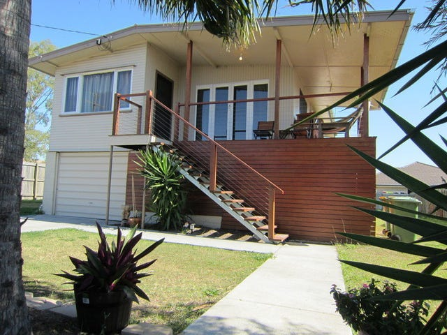 149 Raceview Street, Raceview, Qld 4305