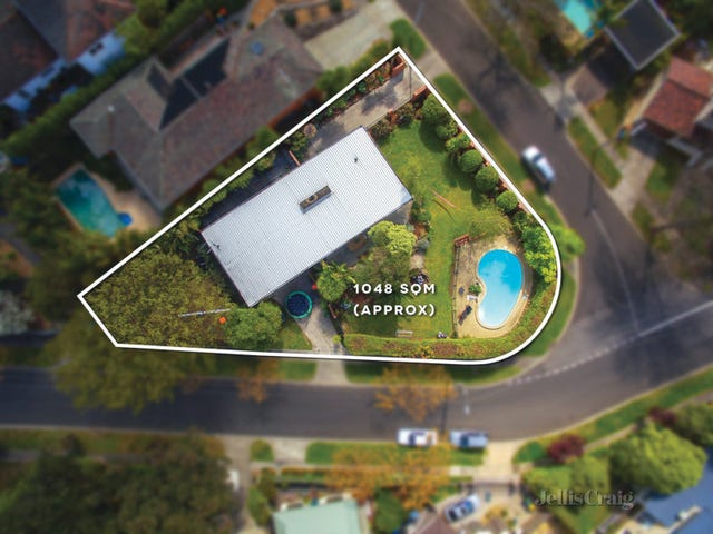 10 Moreton Street, Balwyn North, Vic 3104
