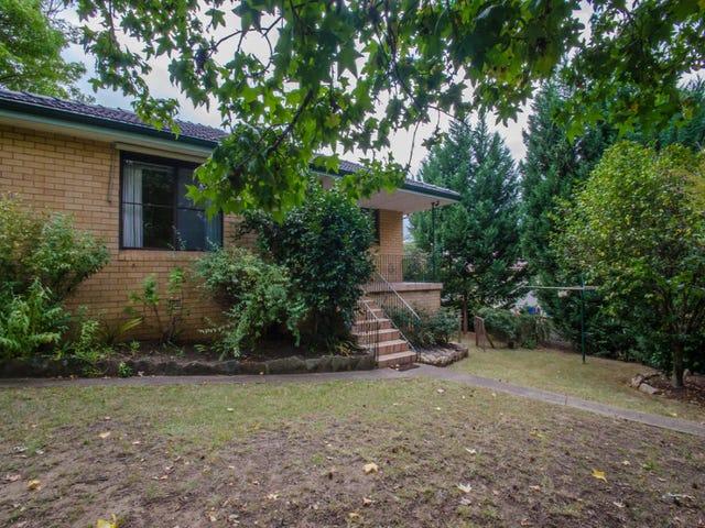 21 Knapsack Street, Glenbrook, NSW 2773