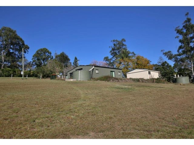 15 Trout Road, The Dawn, Qld 4570