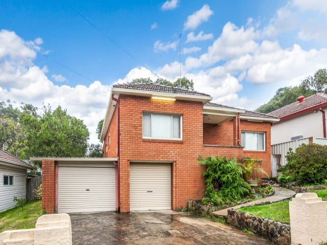 11 Leonay Street, Sutherland, NSW 2232