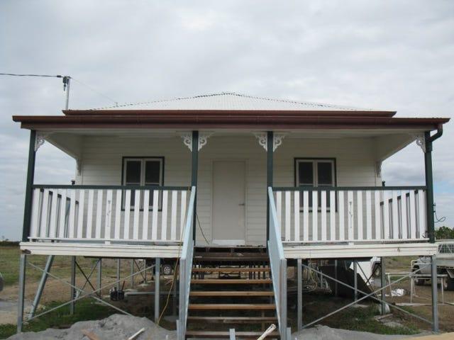 71 Plantation Avenue, Horseshoe Lagoon, Qld 4809