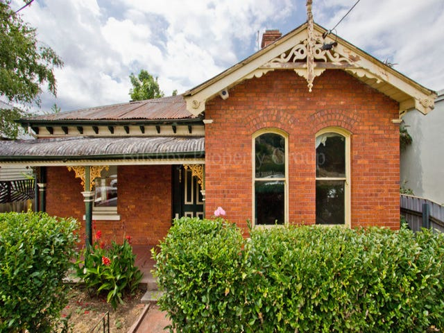 15 Abbott Street, East Launceston, Tas 7250