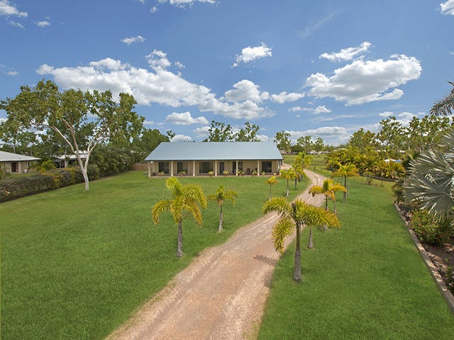 14 Newell Court, Mount Low, Qld 4818