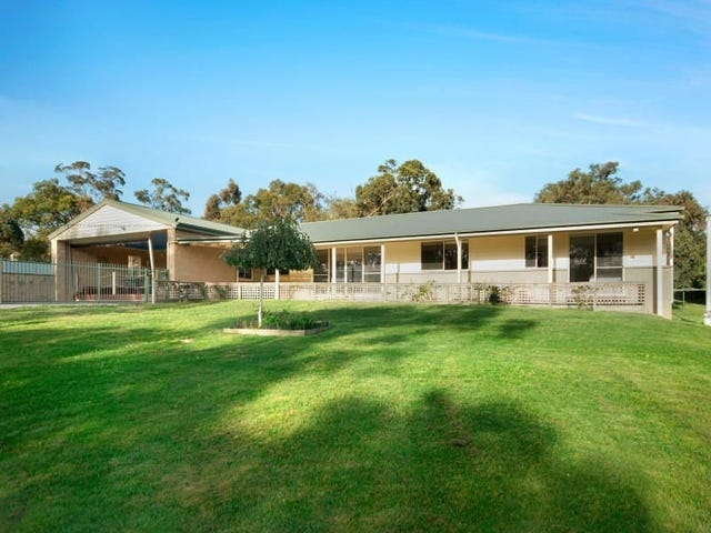 377 North Road, Langwarrin, Vic 3910