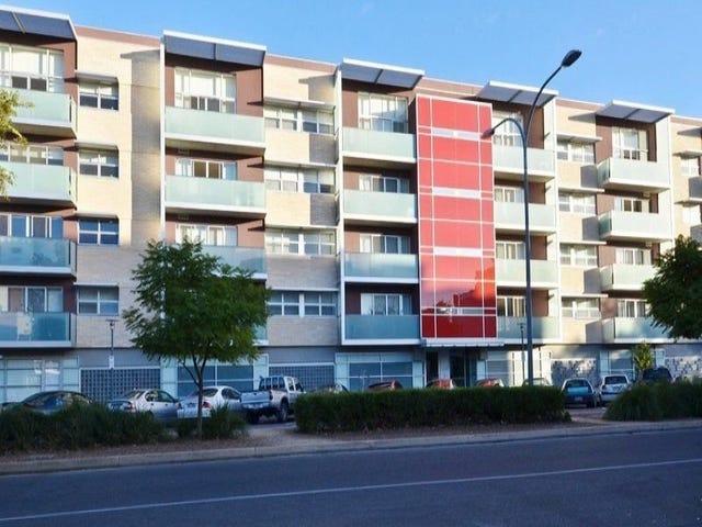 44/31 Halifax Street, Adelaide, SA 5000