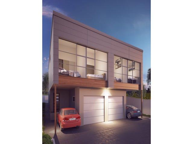 21 St Ives Road, Flinders, NSW 2529