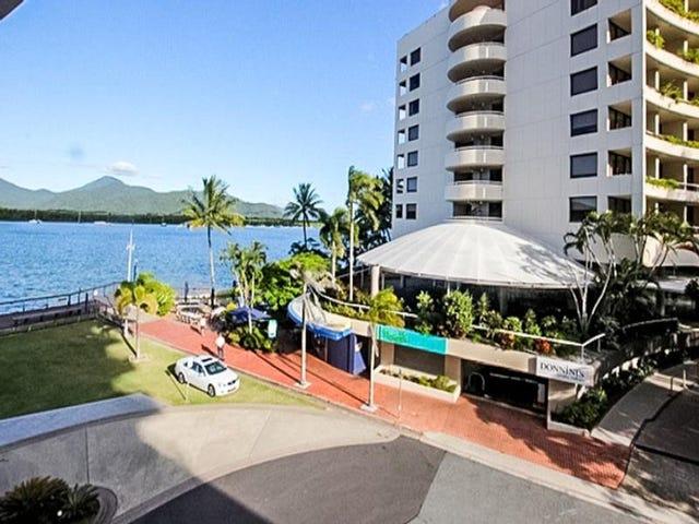 315/1 Marlin Parade, Cairns City, Qld 4870