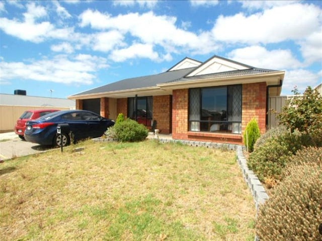 9 Caronia Cove, Sellicks Beach, SA 5174