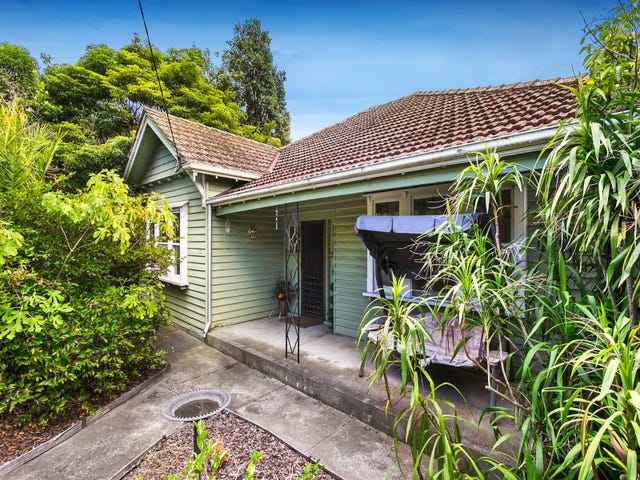 479 High Street, Kew, Vic 3101