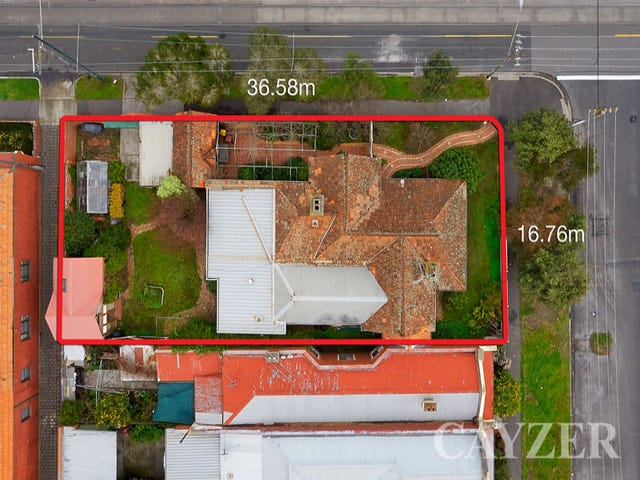 47 Langridge Street, Middle Park, Vic 3206