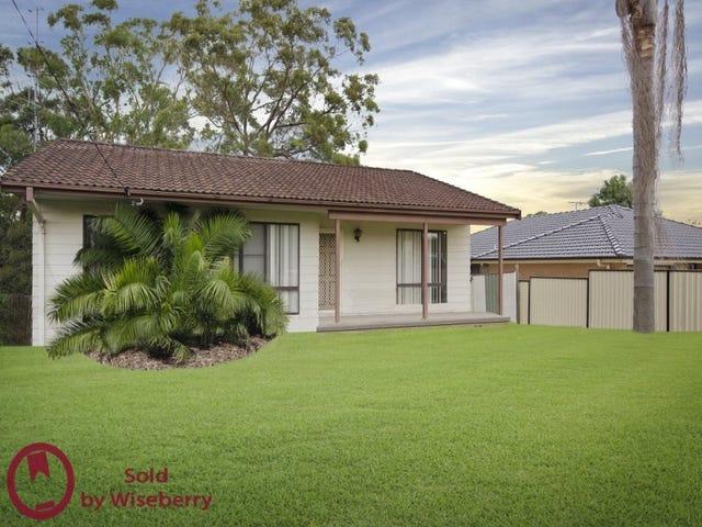 28 Kawana Ave, Blue Haven, NSW 2262