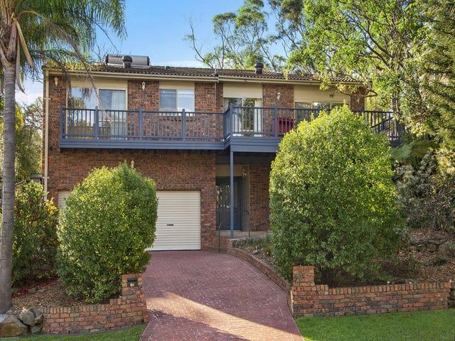 69 David Road, Barden Ridge, NSW 2234