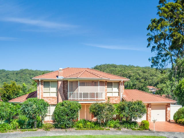 31 Howard Avenue, Green Point, NSW 2251