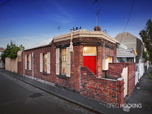 1 Napier Place, South Melbourne, Vic 3205