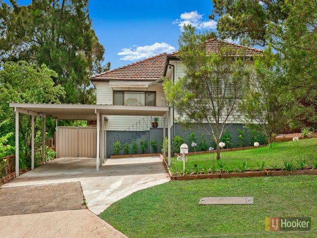 34 Braddon Street, Blacktown, NSW 2148