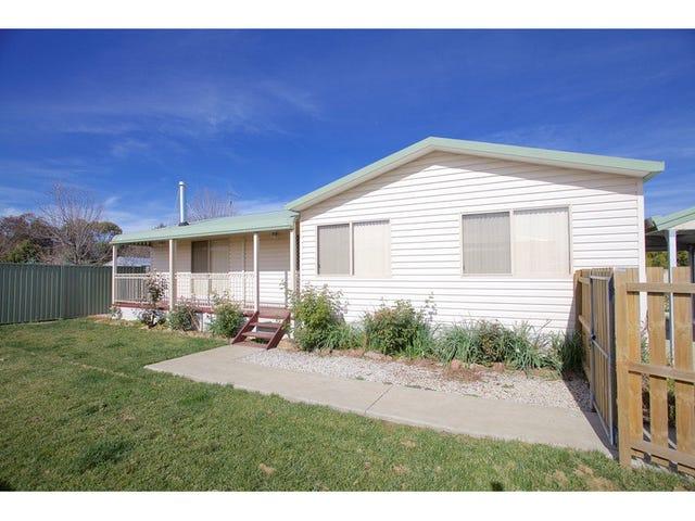 12A Willott Close, Eglinton, NSW 2795