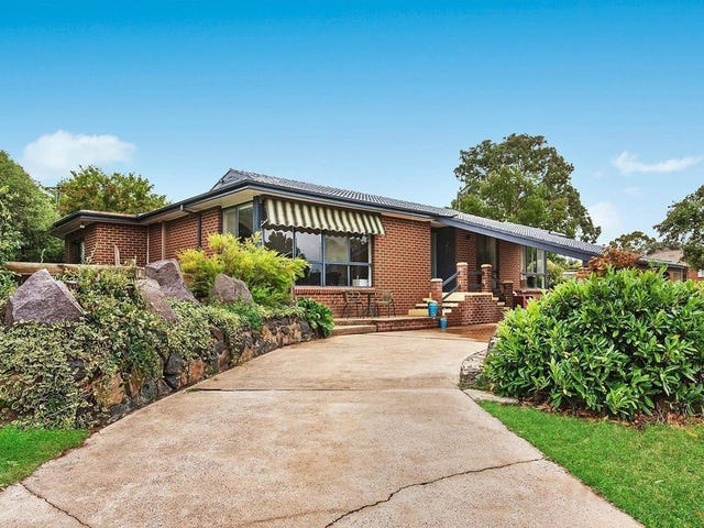 1 Ind Place, Kambah, ACT 2902