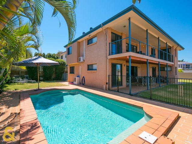 122 South Street, Thornlands, Qld 4164