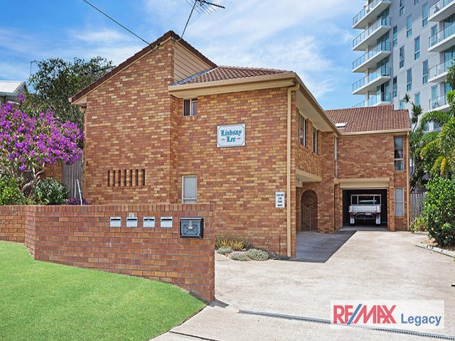 2/22 Sutton Street, Redcliffe, Qld 4020