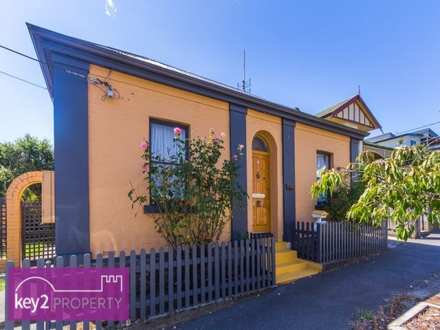 68 Frankland Street, Launceston, Tas 7250