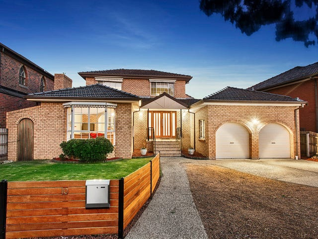 10 Monte Carlo Drive, Avondale Heights, Vic 3034