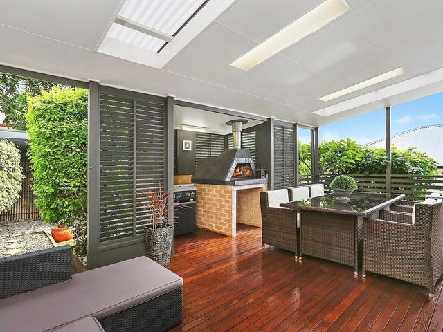 3 Rottnest Close, Shell Cove, NSW 2529