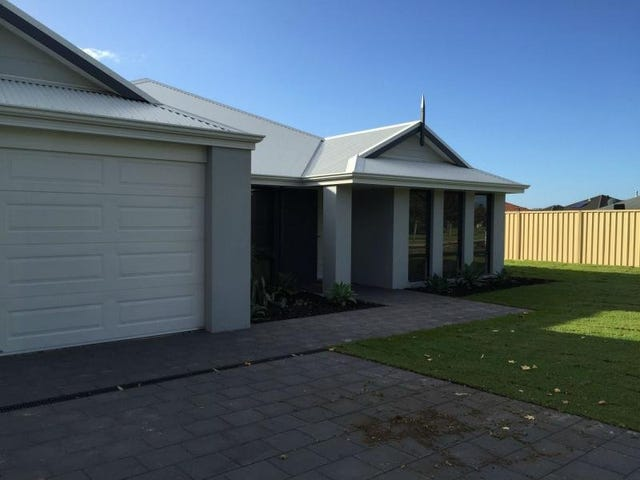 103 Kingston Drive, Australind, WA 6233