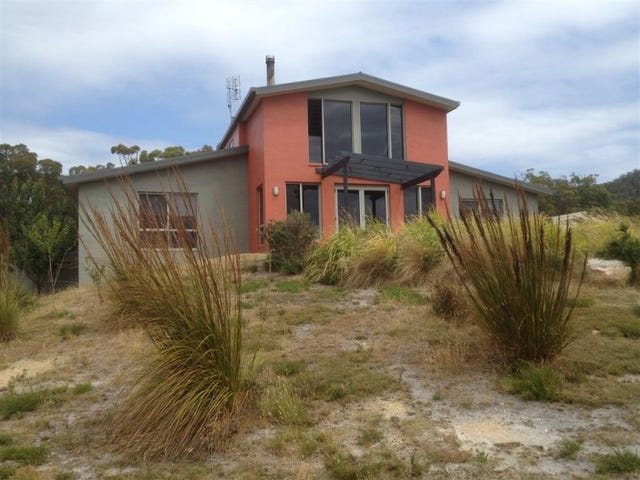5824 Waterhouse Road, Gladstone, Tas 7264