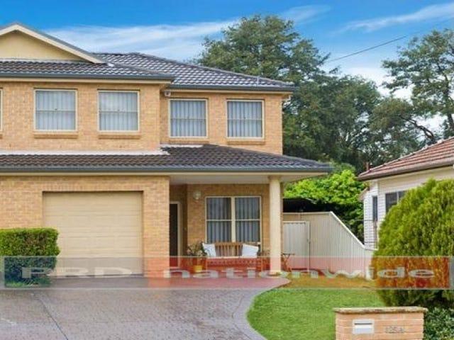 125a Hinemoa Street, Panania, NSW 2213
