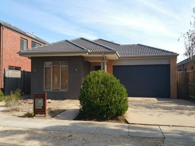 10  Festival Drive, Point Cook, Vic 3030