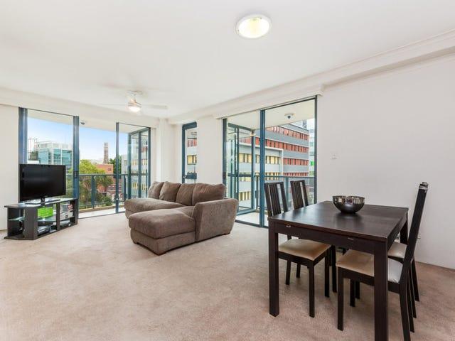 121/19-23 Herbert Street, St Leonards, NSW 2065