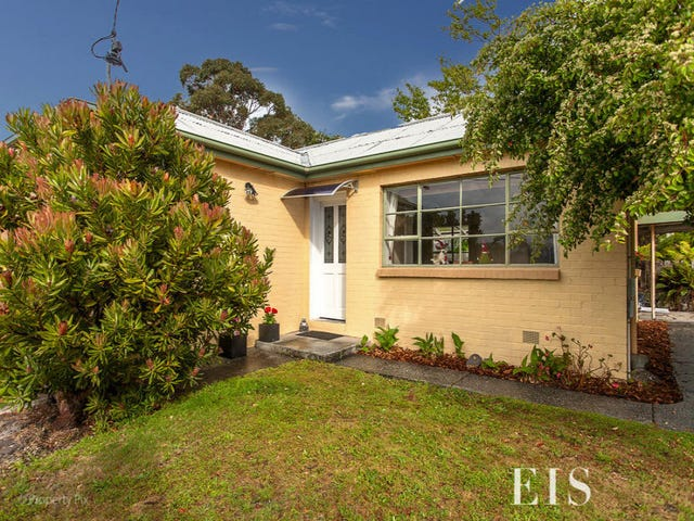 8 Lewan Ave, Kingston, Tas 7050