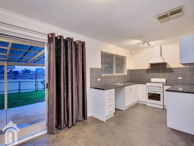 221 Reynell Road, Happy Valley, SA 5159