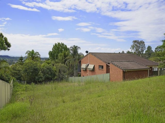 14 Austin Avenue, Campbelltown, NSW 2560