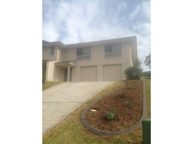 2/3 Mackellar Place, Goonellabah, NSW 2480