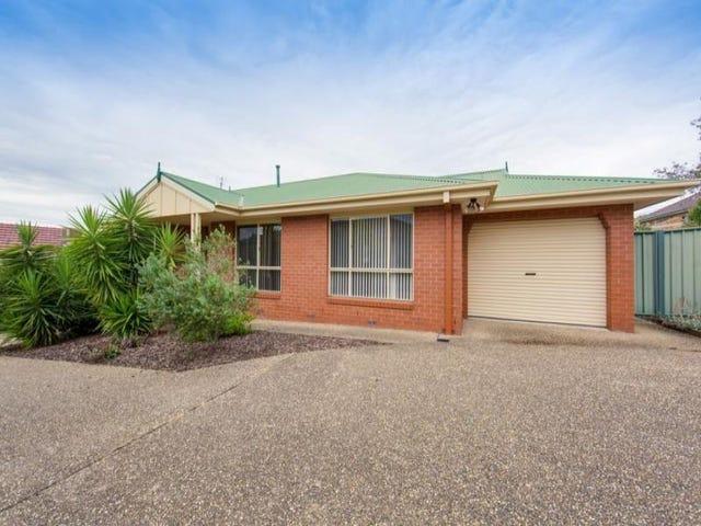 2/275 Borella Road, Albury, NSW 2640