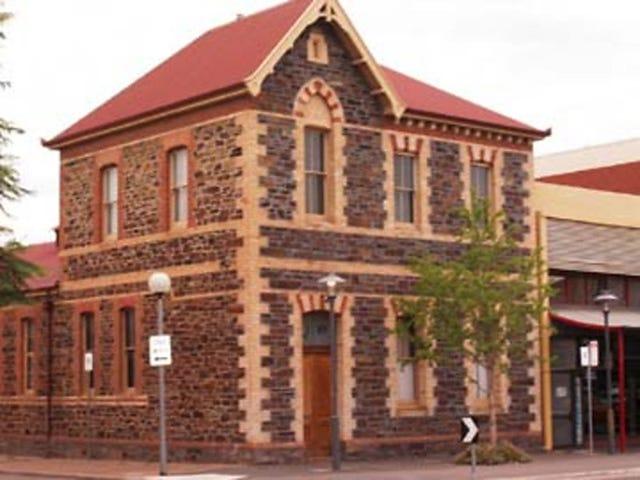 7 Hallet Street, Adelaide, SA 5000