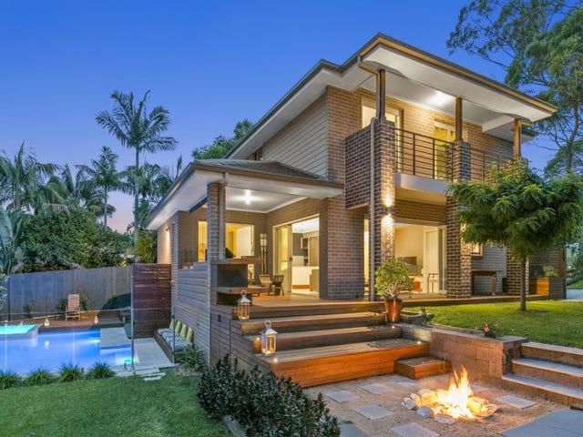 1 Larissa Road, Allambie Heights, NSW 2100